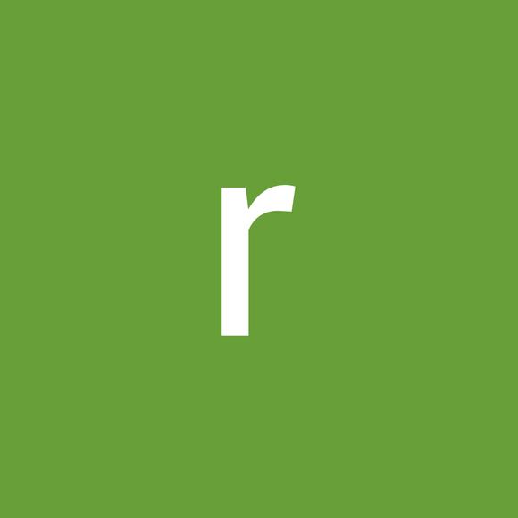 roblopez888